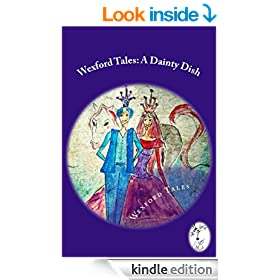 Wexford Tales: A Dainty Dish