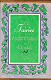 img - for The Fairies in English Tradition and Literature book / textbook / text book