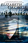 The Edge of the Water (Inspector Lynley)