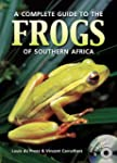 Complete Guide to the Frogs of Southe...