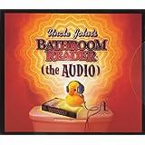 Uncle John's Bathroom Reader (The Audio)