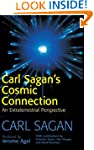 Carl Sagan's Cosmic Connection: An Ex...