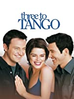 Three to Tango (1999) [HD]