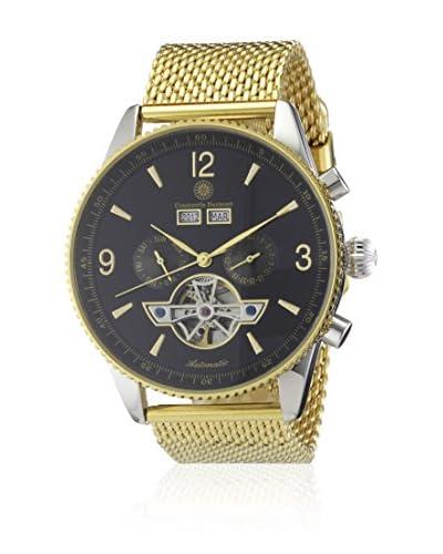 Constantin Durmont Reloj   42 mm