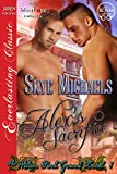 Alex's Sacrifice [The Wilton Park Grand Hotel 1] (Siren Publishing Everlasting Classic ManLove)