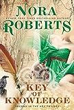 Key of Knowledge: The Key Trilogy #2