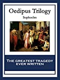 Image of Oedipus Trilogy