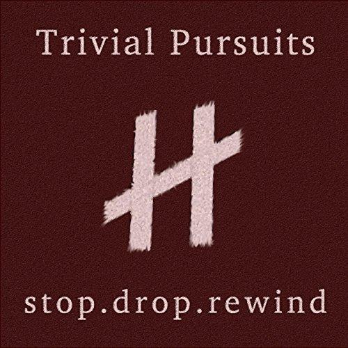 trivial-pursuits