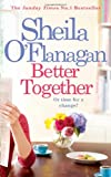 Sheila O'Flanagan Better Together