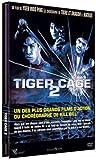 echange, troc Tiger cage 2