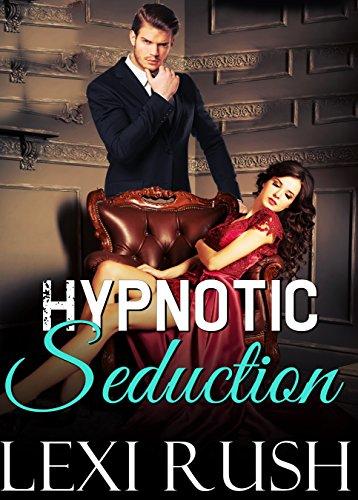 hypnotic-seduction-literotica-with-doctor-sex-hidden-spy-cam-hypnosis-sex-descriptions-better-than-a