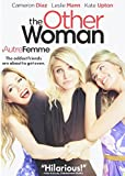 The Other Woman (Bilingual)