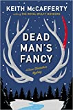 img - for Dead Man's Fancy: A Sean Stranahan Mystery (Sean Stranahan Mysteries) (Hardback) - Common book / textbook / text book