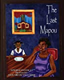 The Last Mapou (0615740057) by Danticat, Edwidge