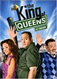 King of Queens - The Complete Ninth Season [Import]