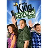 The King of Queens: Season 9 ~ Kevin James