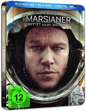 der-marsianer-rettet-mark-watney-exklusiv-limited-3d-lenticular-steelbook-edition-2d-blu-ray