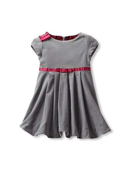Darcy Brown London Girl's Anaiis Dress