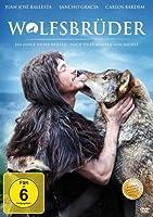 Wolfsbr�der