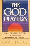 God-Players (0310266416) by Jabay, Earl
