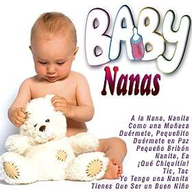 Amazon.com: Baby Nanas: Various Artists: MP3 Downloads