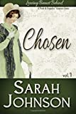 Chosen (Leaving Bennet Behind) (Volume 1)