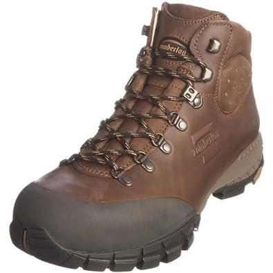 6dcce47951716 ZAMBERLAN 1023 LATEMAR scarponi scarpe da montagna per caccia. scarpe e  borse scarpe scarpe da uomo
