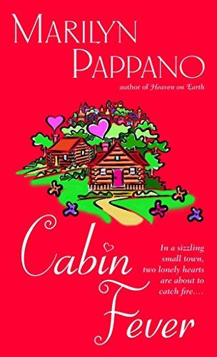Cabin Fever (Bethlehem), Pappano, Marilyn