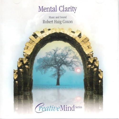 Mental Clarity: Robert Haig Coxon: Amazon.com: Books