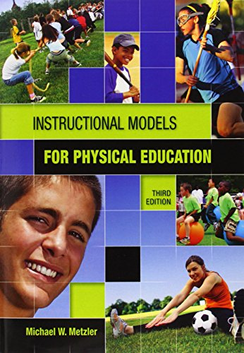 A New Critical Pedagogy for Reforming Physical Education in Precarious Times