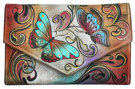 anuschka-leather-womens-leather-checkbook-wallet-henna-butterfly-os