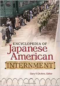Master Study Bible NASB New American Standard Encyclopedia