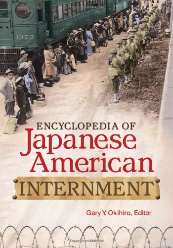japanese american internment essay