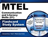 MTEL Communication