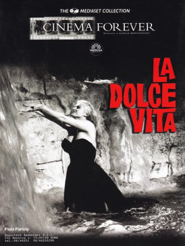 La Dolce Vita (Collector's Edition) (2 Dvd)