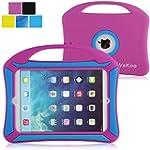 iPad Mini Case, VAKOO� iPad Mini 3 2...