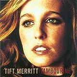 cover of Tambourine