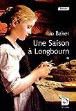 Une saison a Longbourn (Vol,1)