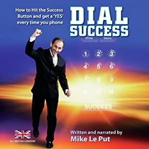 Dial Success | [Mike Le Put]