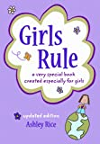 Girls Rule (Updated Edition)