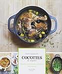 Cocottes et mijot�s