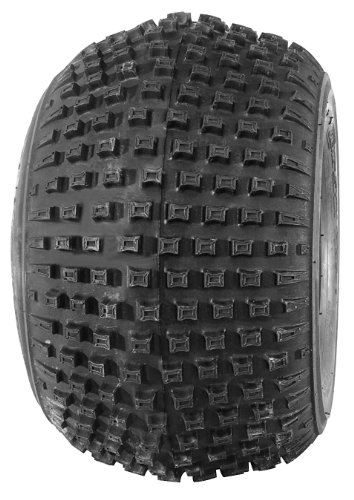 Cheng Shin C829 Tire - Front/Rear - 25x12x9 , Position: Front/Rear, Tire Size: 25x12x9, Rim Size: 9, Tire Ply: 2, Tire Type: ATV/UTV, Tire Application: All-Terrain TM08429