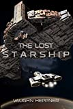 The Lost Starship