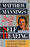 img - for Guide to Self-healing book / textbook / text book
