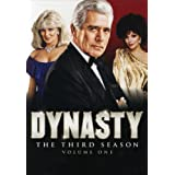 Dynasty: Season Three V. 1 [DVD] [Region 1] [US Import] [NTSC]by John Forsythe