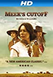 Meek's Cutoff [HD]