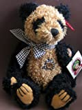 Teddy's Teddy 100th Anniversary Limited Edition Plush Bear