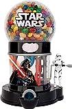 Jelly Belly Star Wars Jelly Bean Machine 86113