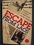 Escape From Laos