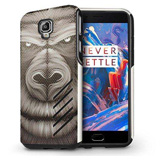 orzlyr-grip-pro-case-para-oneplus-3-smartphone-2016-modelo-dual-sim-version-telefono-movil-funda-dur